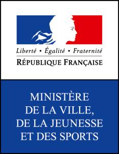 MINISTERE_VILLE_JEUNESSE_SPORTS_LOGO